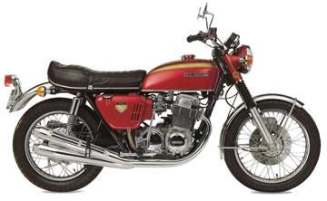 Honda-cb750-1969