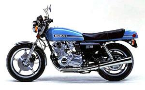 suzuki-gs1000