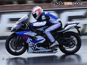 gsxr1000-drag-racing
