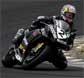 NZ superbike 2008