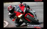 honda cbr600 rr wallpaper 1680