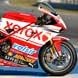 2008 Ducati 1098 Xerox