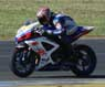 Queensland Australian Superbike