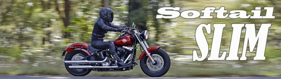 softail-slim-review-s