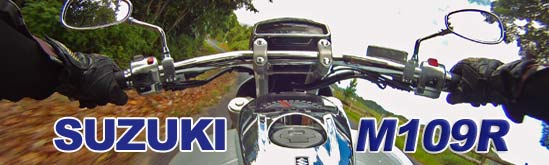 SUZUKI-BOULEVARD-M109R-REVIEW-s