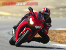 wallpapers_honda_CBR1000RR_08_thumb