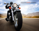 wallpapers_honda_honda_VT750_thumb