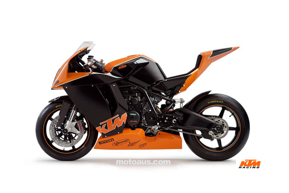 ktm-rc8-race-wallpaper