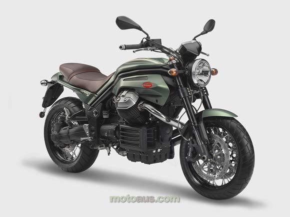 Moto-Guzzi-GRISO-8V-SE-wallpaper