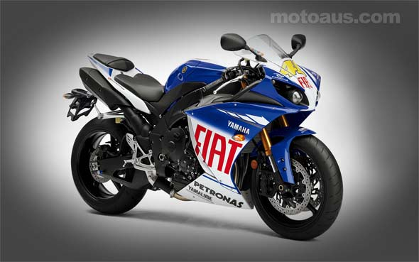 2010-YZF-R1SP-wallpaper