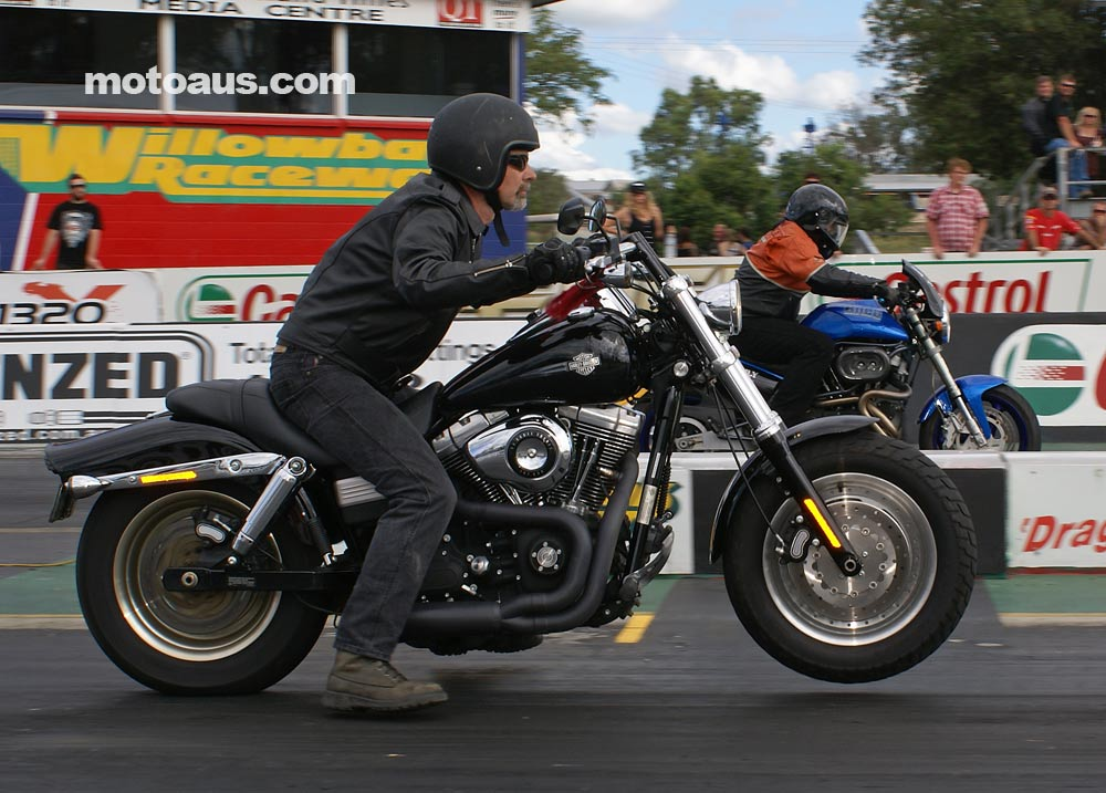 Harley-vs-Buell
