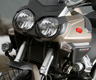 moto-guzzi-stelvio-1200-4v-ntx-abs-thumb