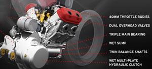 motus-v4-engine