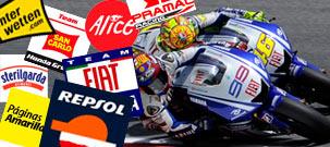 race-sponsors-s