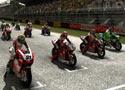 superbike-x-10-game-s