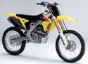 2011-suzuki-rmz250-s