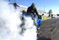 burnout-pictures-s