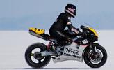 norton-racer-s
