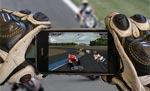 iphone-motogp-game-s