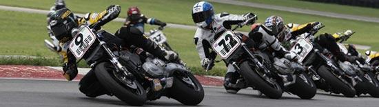 harley-davidson-xr1200-race