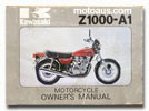 kawasaki-owners-manuals-s