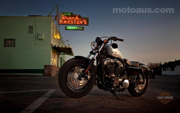 harley-davidson-forty-eight-wallpaper