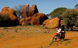 aus-safari-2010-s