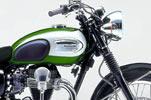 Kawasaki-w800-s