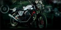 Moto-Guzzi-V7-Racer-s