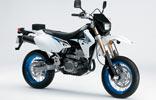 DR-Z400SM-2011-s