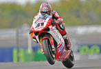 germany-wsbk