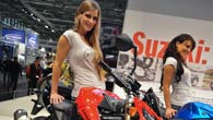 intermot-cologne-2011-s
