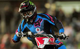 chad-reed-superx-s