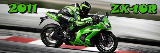 2011-zx10r-s