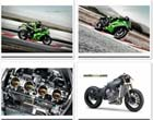 zx10r-gallery-s