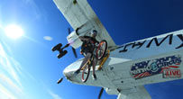 nitro-circus-skydive-s