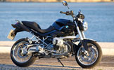 2011-bmw-r1200r-classic-s