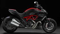 Ducati-Diavel-pics-s