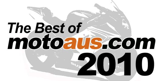 best-of-motoaus-2010-s