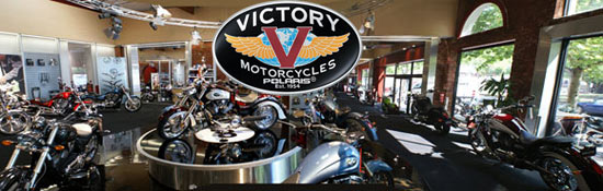 victory-vic-store-wide-s