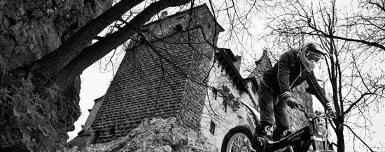 dracula-castle-ride-s