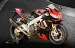 rsv4-limited-edition-alitalia-s