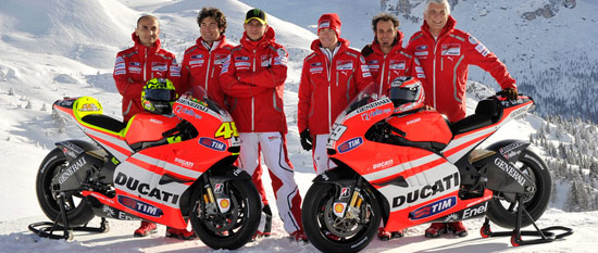 2011-ducati-gp11-launch-s