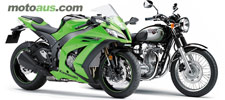 2011-kawasakis-released-s