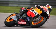 sepang-day-two-s