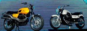 Moto-Guzzi-prototypes-California-Scrambler-v7-s