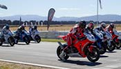 2011-symmons-plains-asbk-s