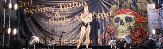 sydney-tattoo-blackline