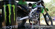 kawasaki-monster-mx-s