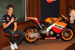 casey-stoner-interview-s